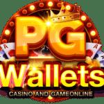pg-wallet-logo