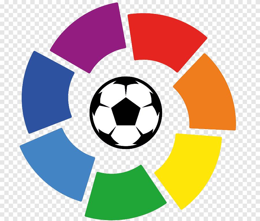 โลกฟุตบอล