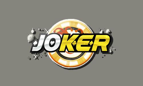 Joker slot 789