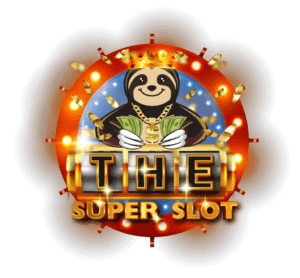 superslot777