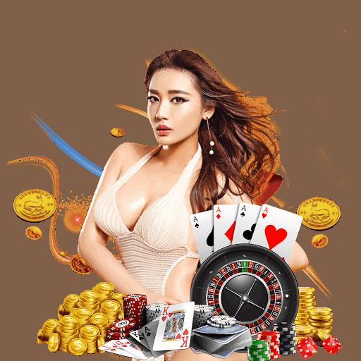 girl casino3331