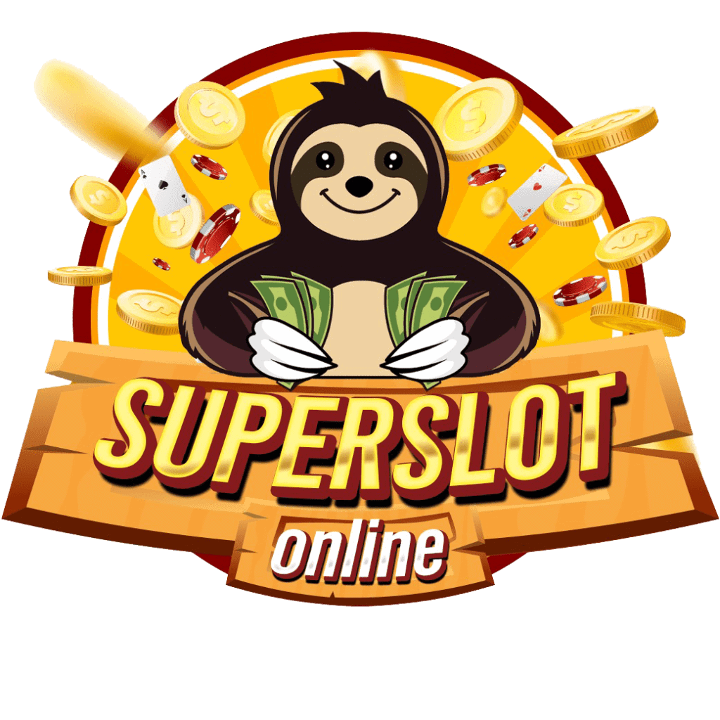 logo-superslot