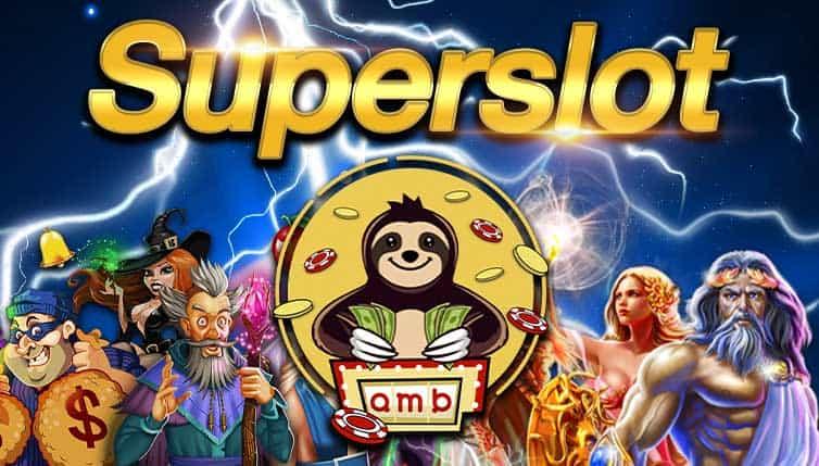 1234 superslot