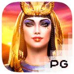 Secrets-of-Cleopatra