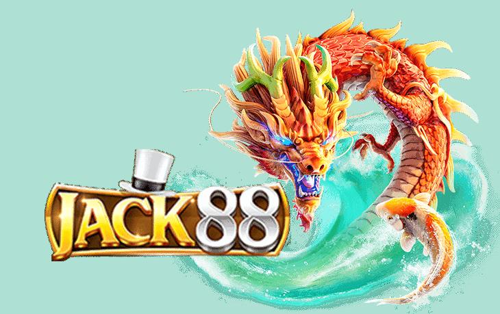 jack88 slot logo png