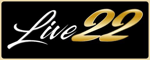 live22 ฝาก10 รับ 100