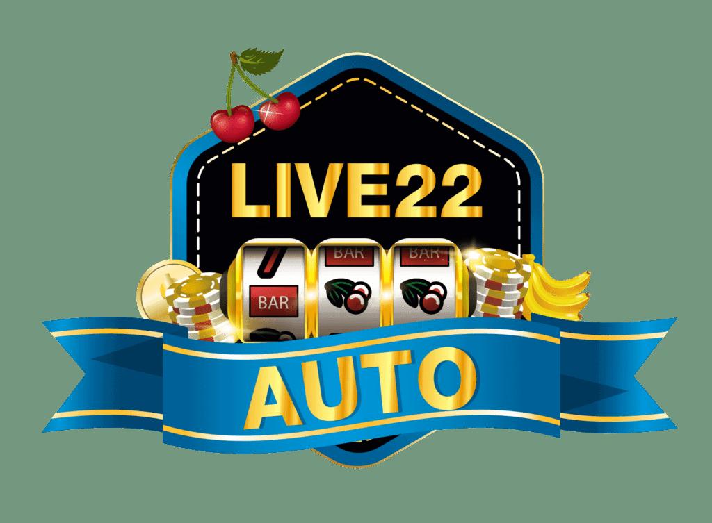 live222