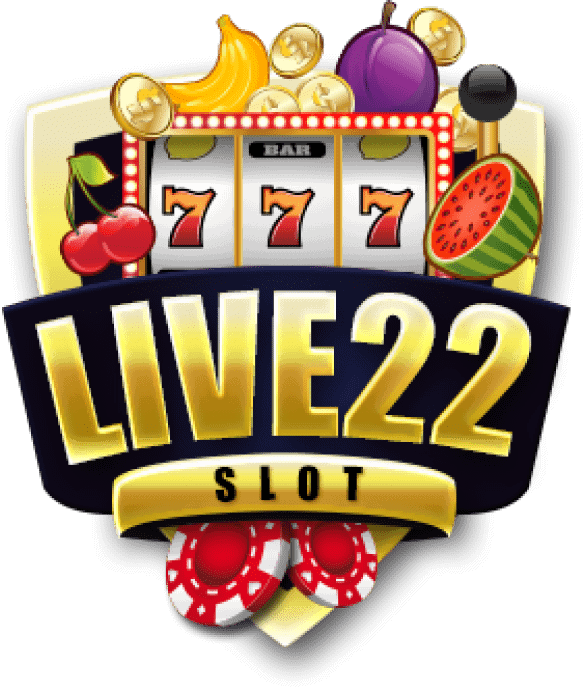 download live22
