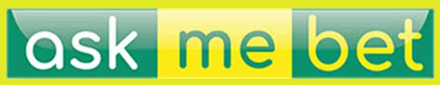 สูตรสล็อต arkmebet