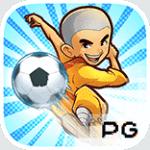 sholin-Soccer