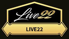 live22easy